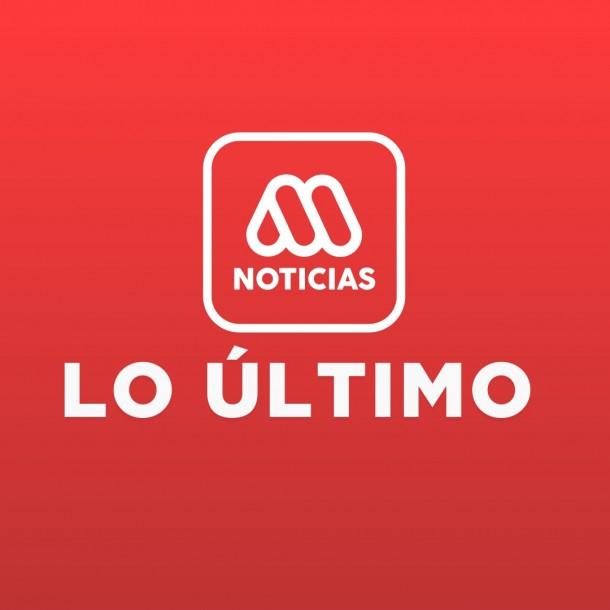 Explosiones obligan a evacuar edificio comercial en Vitacura