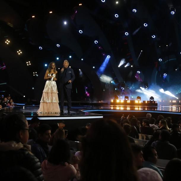 Quinta noche de Viña 2020: Revisa los artistas que se presentarán este jueves