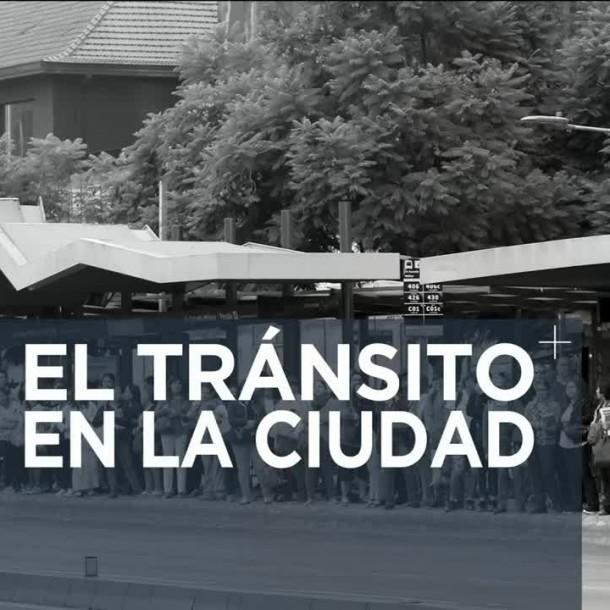 Mundo Plus Vanguardia - Viernes 28 de febrero 2020