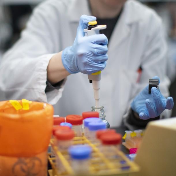 Seremi de Salud descartó caso sospechoso de coronavirus en Hospital de Maipú