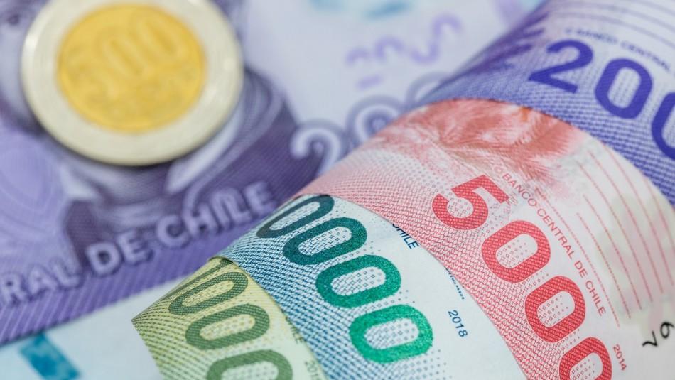 Bono Marzo 2020: Revisa la próxima fecha de pago del beneficio