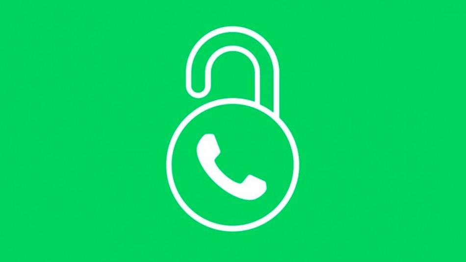 WhatsApp incorporará encriptación con clave propia para proteger tu copia de seguridad
