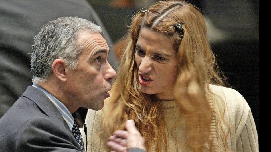 Bolsa de Buenos Aires cae más de 9% en la apertura