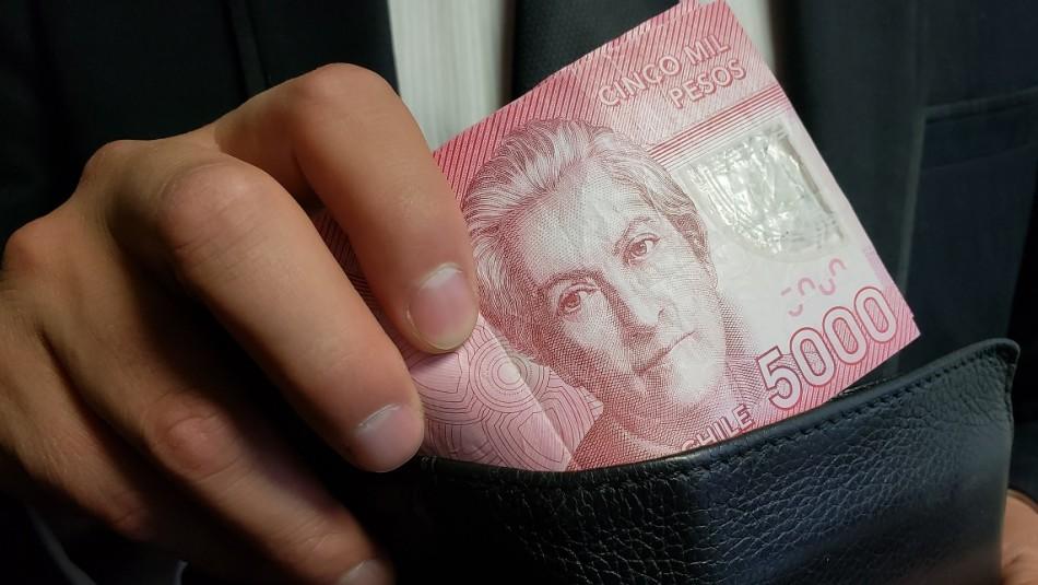 Subsidio ingreso mínimo garantizado