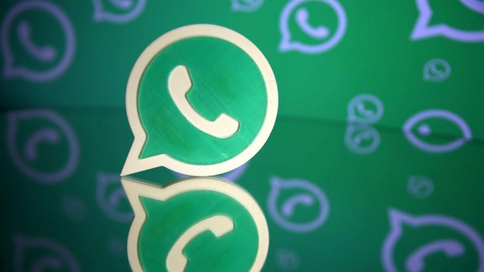 Seguridad en WhatsApp: Consejos para proteger tu cuenta