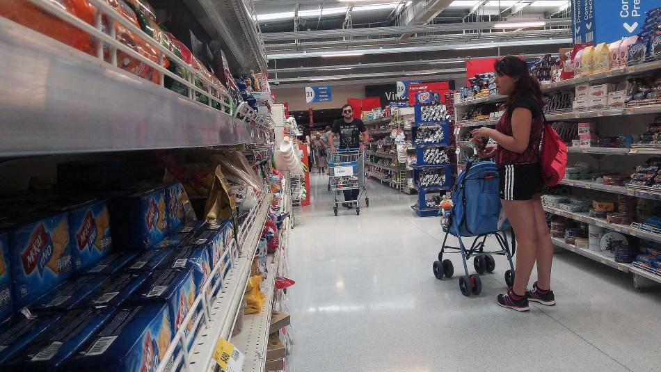 Supermercados: Revisa los horarios de cierre durante la emergencia por coronavirus