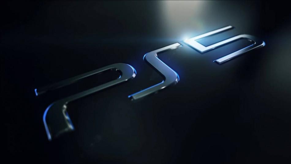 Sony revela las especificaciones técnicas de su nueva PlayStation 5