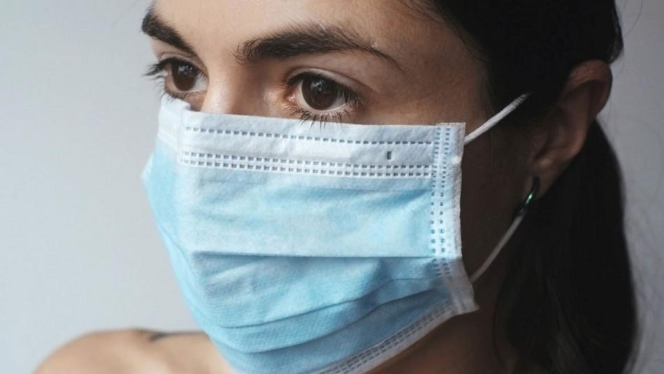¿Cómo se vive con alguien infectado con coronavirus?