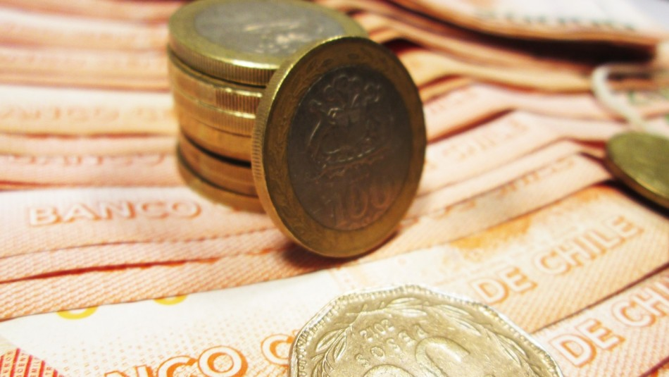 Tercer pago de Bono Marzo 2020: Revisa si tienes montos por cobrar