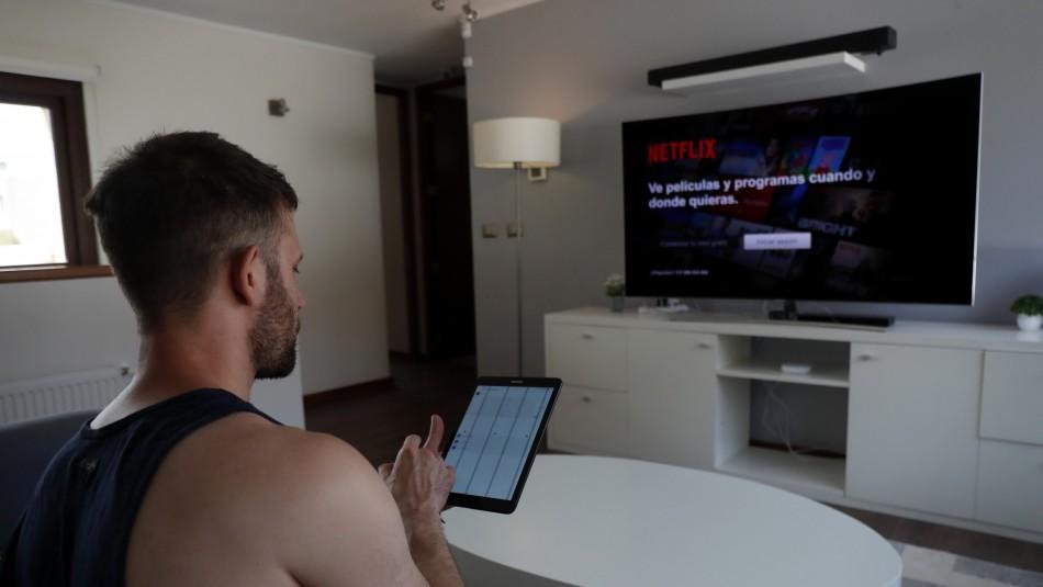Preferir Wi-Fi y mensajería: Seis consejos para el uso responsable de las redes