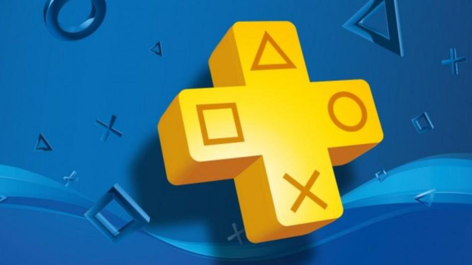 PlayStation Plus: Filtran videojuegos que llegarán en abril