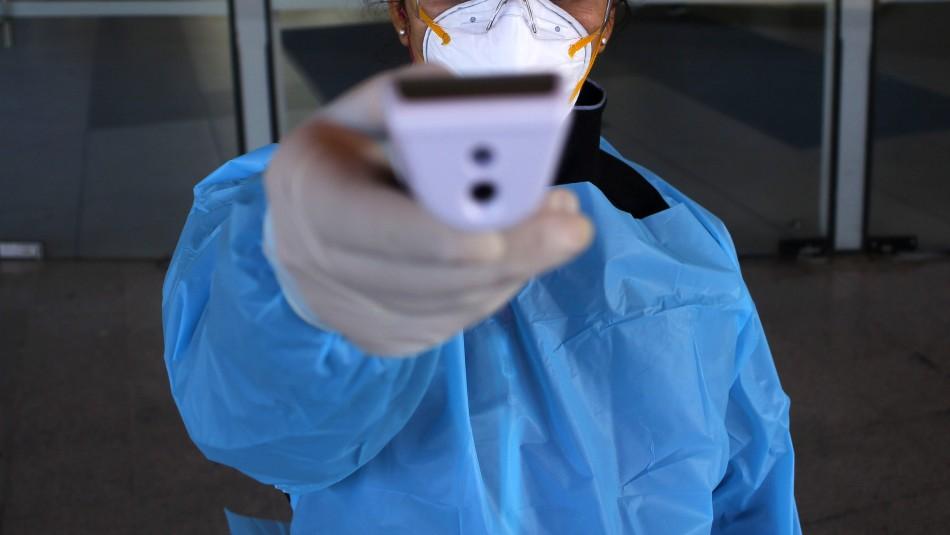 ¿Hay secuelas tras recuperarse del coronavirus?