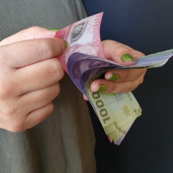 Bono Covid-19 llegará a más personas: Revisa si estás en el grupo de nuevos beneficiados