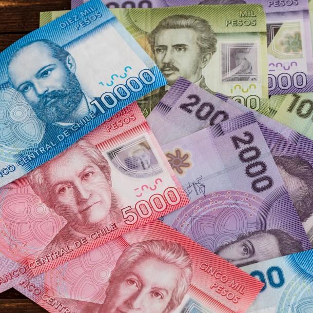 Acreencias bancarias 2020: Nuevos bancos publican su lista de montos pendientes