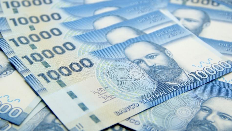 Bono Covid-19: ¿Cuándo comenzaría el pago del beneficio?