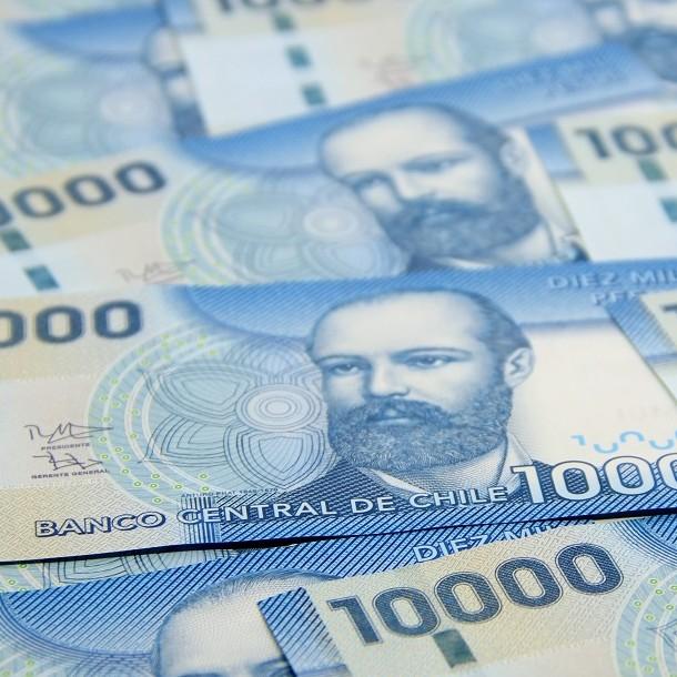Senado aprueba y despacha a ley bono Covid-19