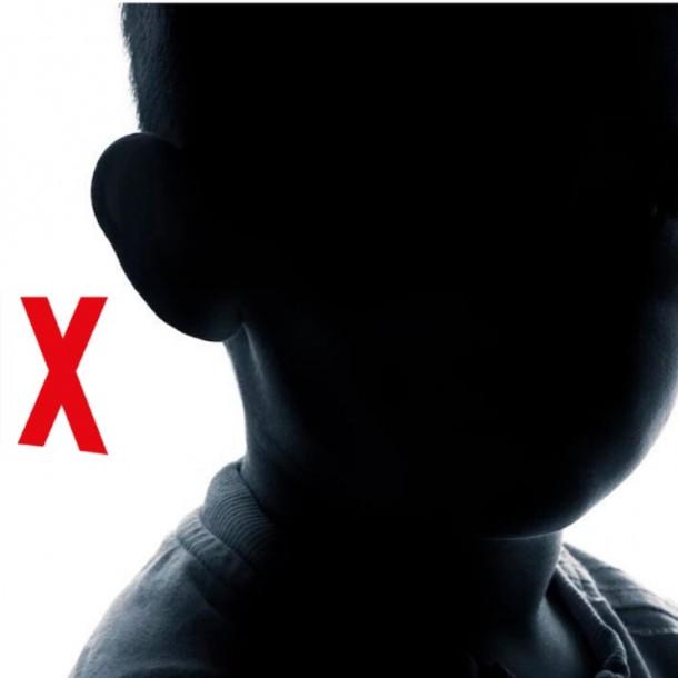 Esta es la serie de Netflix estrictamente no recomendada para personas sensibles