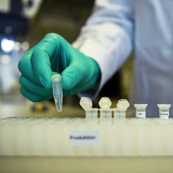 Coronavirus en Chile: Ascienden a 7 los fallecidos y se elevan a 2.139 las personas contagiadas