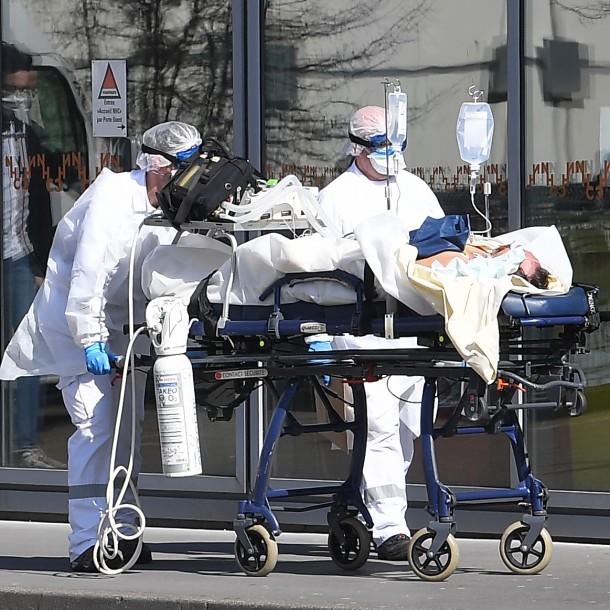 ¿Ninguna cifra es correcta? Europa y sus distintas formas de contabilizar los muertos por coronavirus