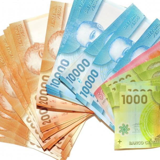 Nuevos bancos publican su lista de acreencias: Revisa con tu rut si tienes dinero por cobrar