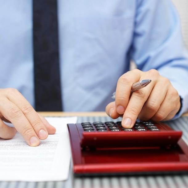 Prórroga de cuotas y créditos flexibles: Las medidas de los bancos para ayudar económicamente a sus clientes