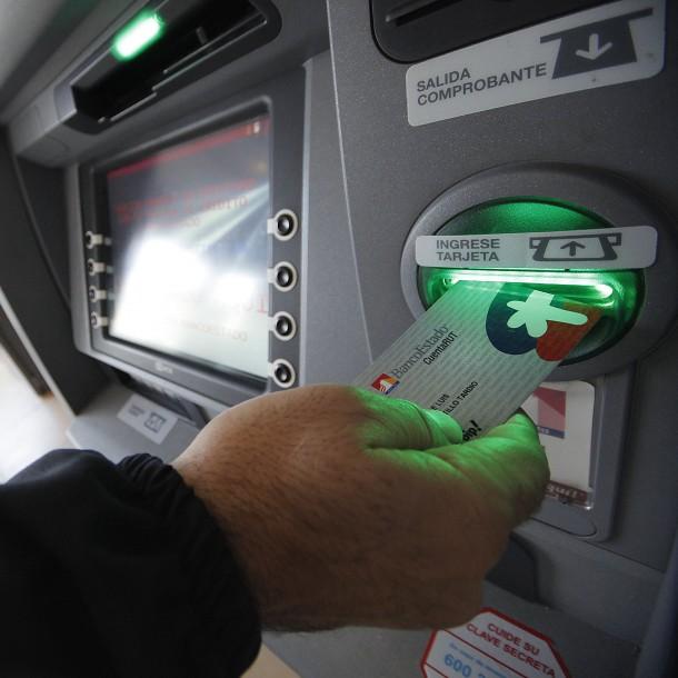 IPS aumentará pagos a través de Cuenta Rut y adelantará depósitos de pensiones