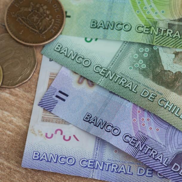 Promulgan Bono Covid-19: ¿Cuándo y cómo se podrá cobrar el beneficio?