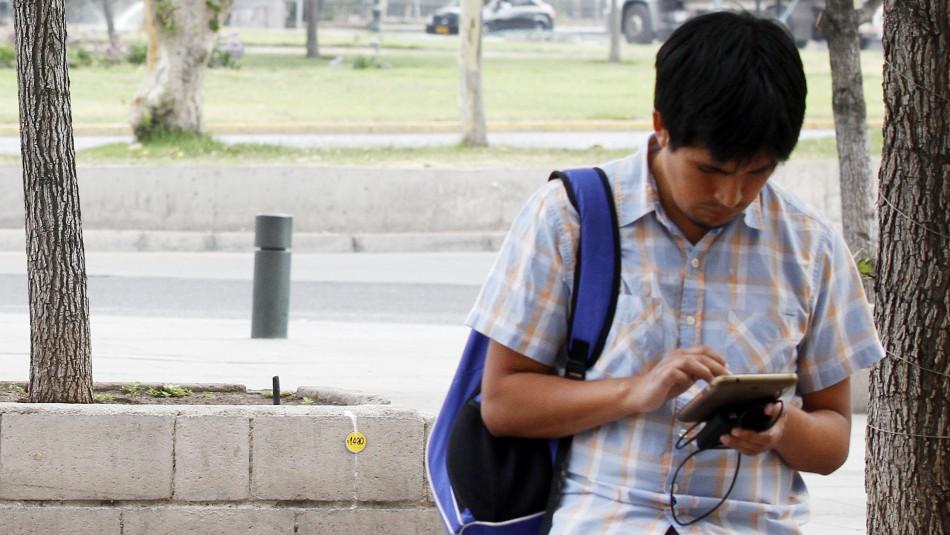 Plan solidario de conectividad: ¿Cómo se activa el beneficio que entrega internet gratis a hogares vulnerables?