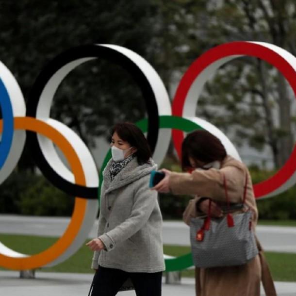 Ya hay nueva fecha para la realización de los aplazados Juegos Oímpicos de Tokio