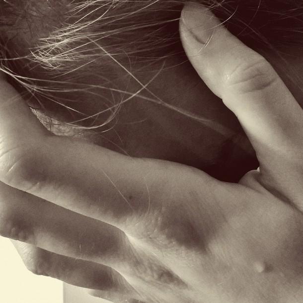 SernamEG pide renovar medidas cautelares por violencia contra la mujer durante crisis sanitaria