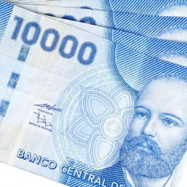 Acreencias Bancarias: Banco BCI y Banco Falabella publican su lista de dineros pendientes