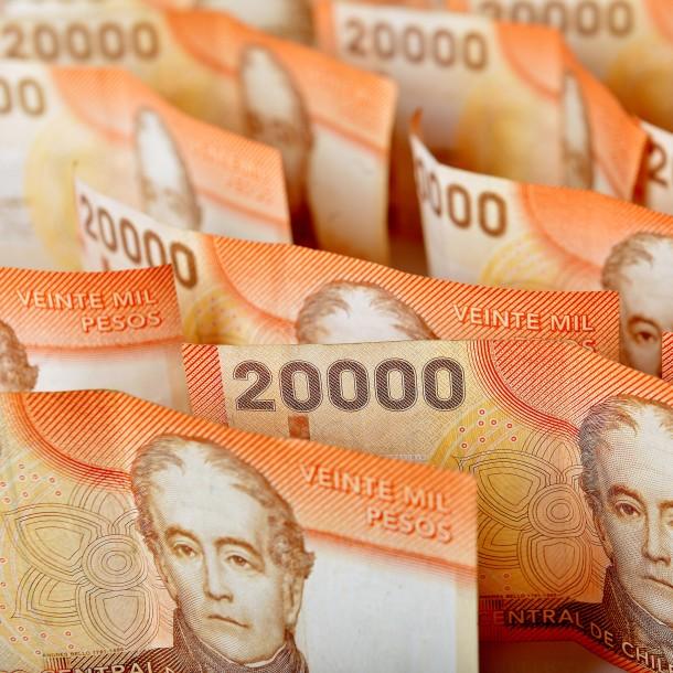 Lo más visto: Revisa si tienes dinero por cobrar en las nuevas listas de acreencias