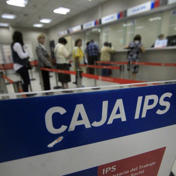 Lo más visto: Nueva AFP propone retiro de hasta 5% de fondos para enfrentar crisis
