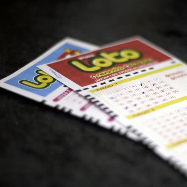 Loto: Revisa los números ganadores en el sorteo 4467