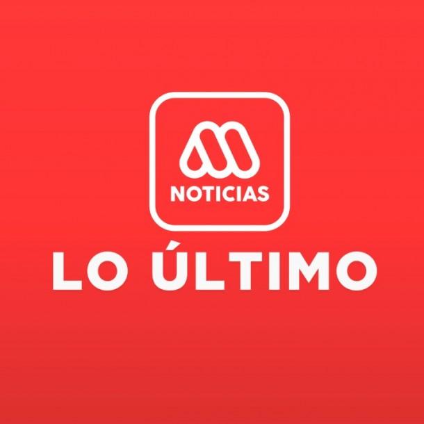 Imacec: Economía chilena creció un 2,7% en febrero