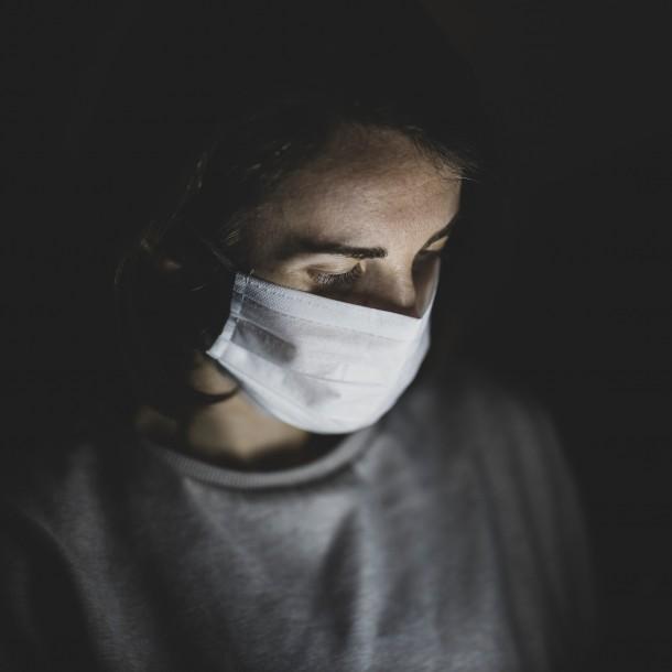 Región por región: Número de contagiados por el coronavirus Covid-19 en Chile