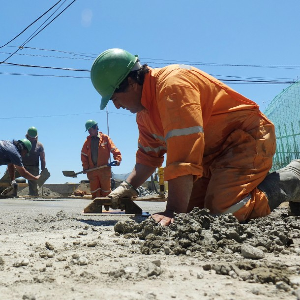Proyecto de Protección al Empleo: ¿Cuáles son los beneficios para los trabajadores?