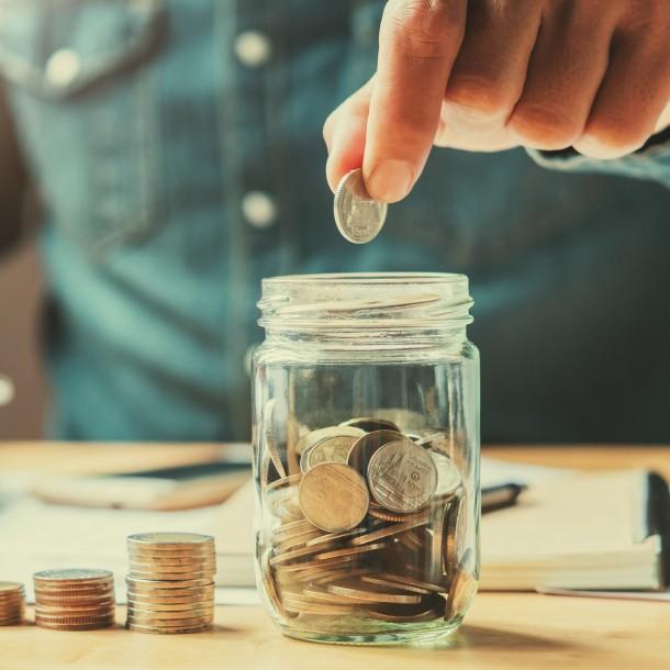 Operación Renta 2020: Conoce la fecha de pago de la primera devolución a los contribuyentes