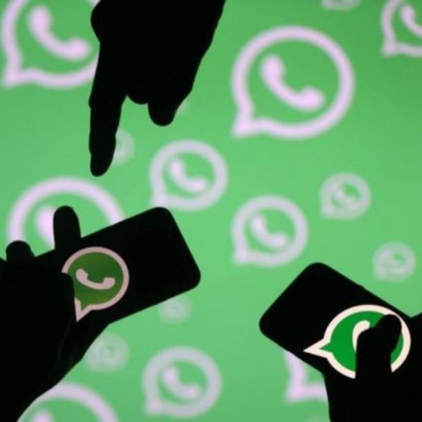WhatsApp permitirá que se pueda usar una misma cuenta en varios dispositivos