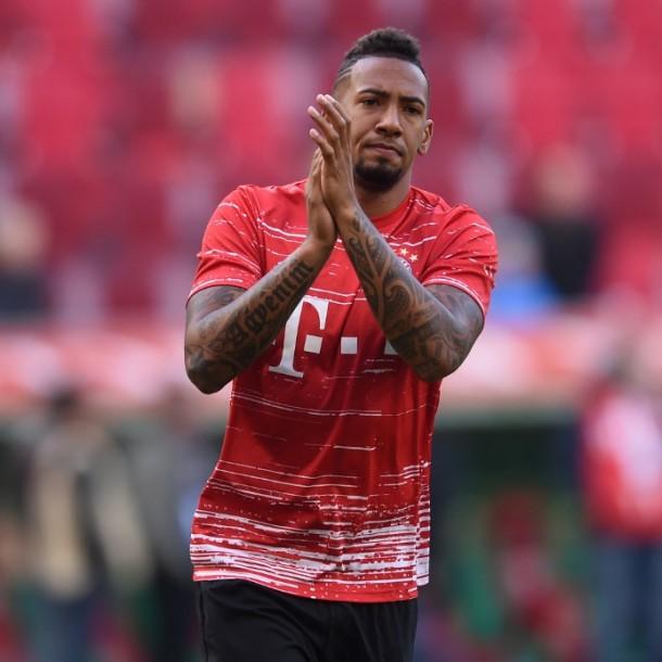 La ejemplar multa del Bayern a jugador que protagonizó accidente vehicular