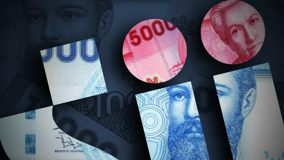 Operación Renta 2020: Revisa cómo realizar la declaración de impuestos