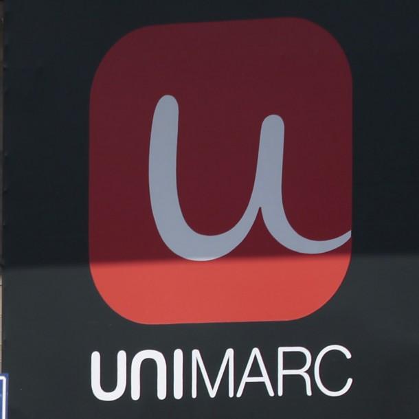 Unimarc dispone acceso preferencial para funcionarios de la salud ante emergencia por coronavirus