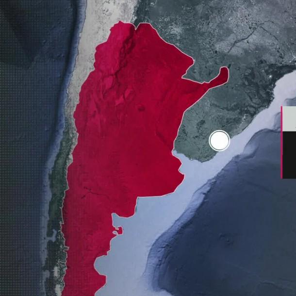 COVID-19 en Argentina: Ciudadanos piden que políticos bajen sus sueldos