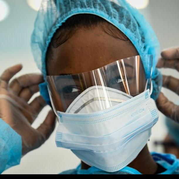 Confirman más de un millón de casos de coronavirus en el mundo