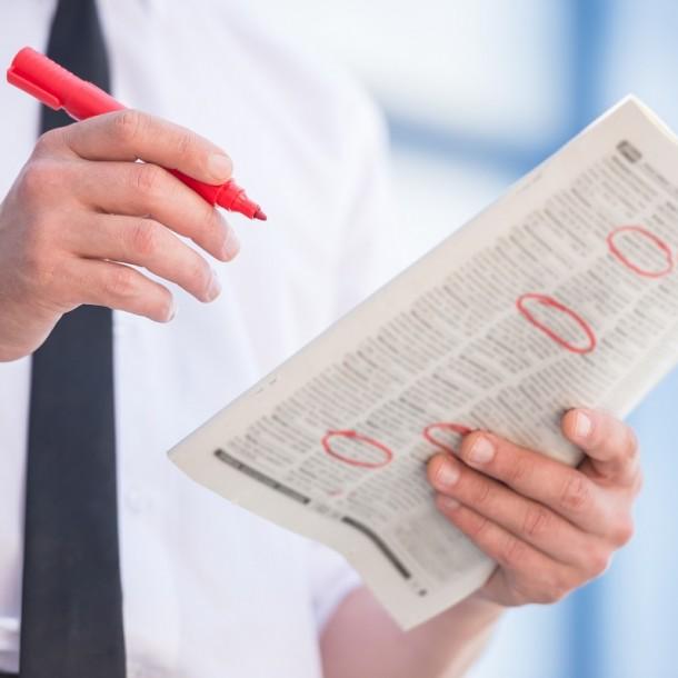 Seguro de Cesantía: Cuáles son los requisitos para solicitarlo en caso de despido