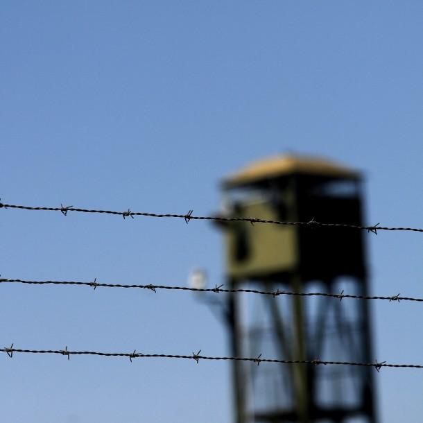 Gobierno anunciará veto al proyecto de indulto conmutativo a reos