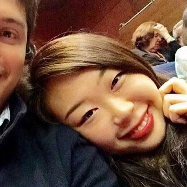 Caso Narumi: Corte acoge solicitud de extradición a Francia de chileno acusado de asesinato