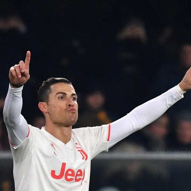Cristiano Ronaldo compra lujoso automóvil en plena pandemia de coronavirus