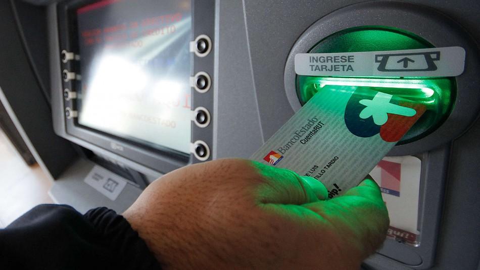 IPS depositará pensiones y beneficios directo en Cuenta Rut: Revisa si tienes abonos