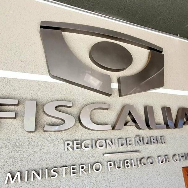 Fiscalía formalizará a alcaldes de Quirihue y Coelemu tras impedir el tránsito en sus comunas